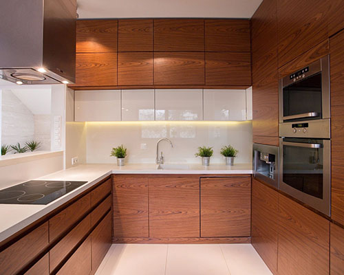 cabinets_0003_107943