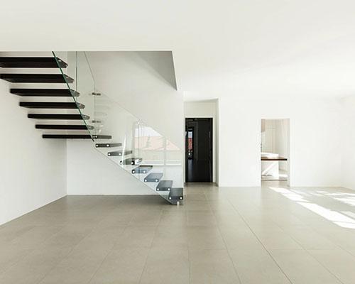 floors_0003_33696