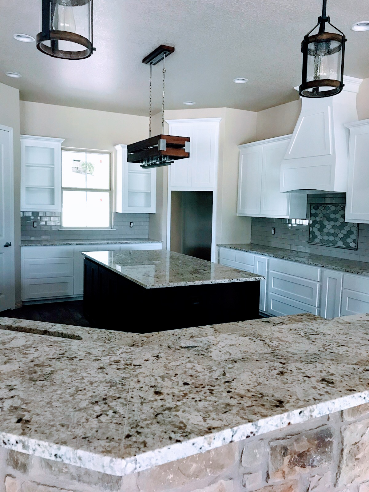 Countertops - Home Page